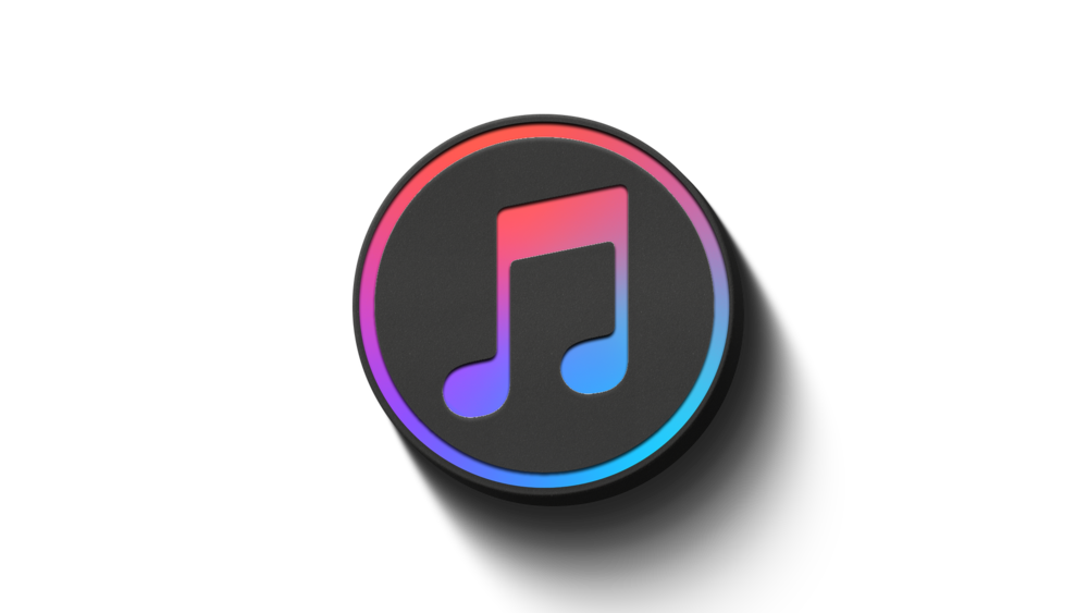 iTunes Icon.png
