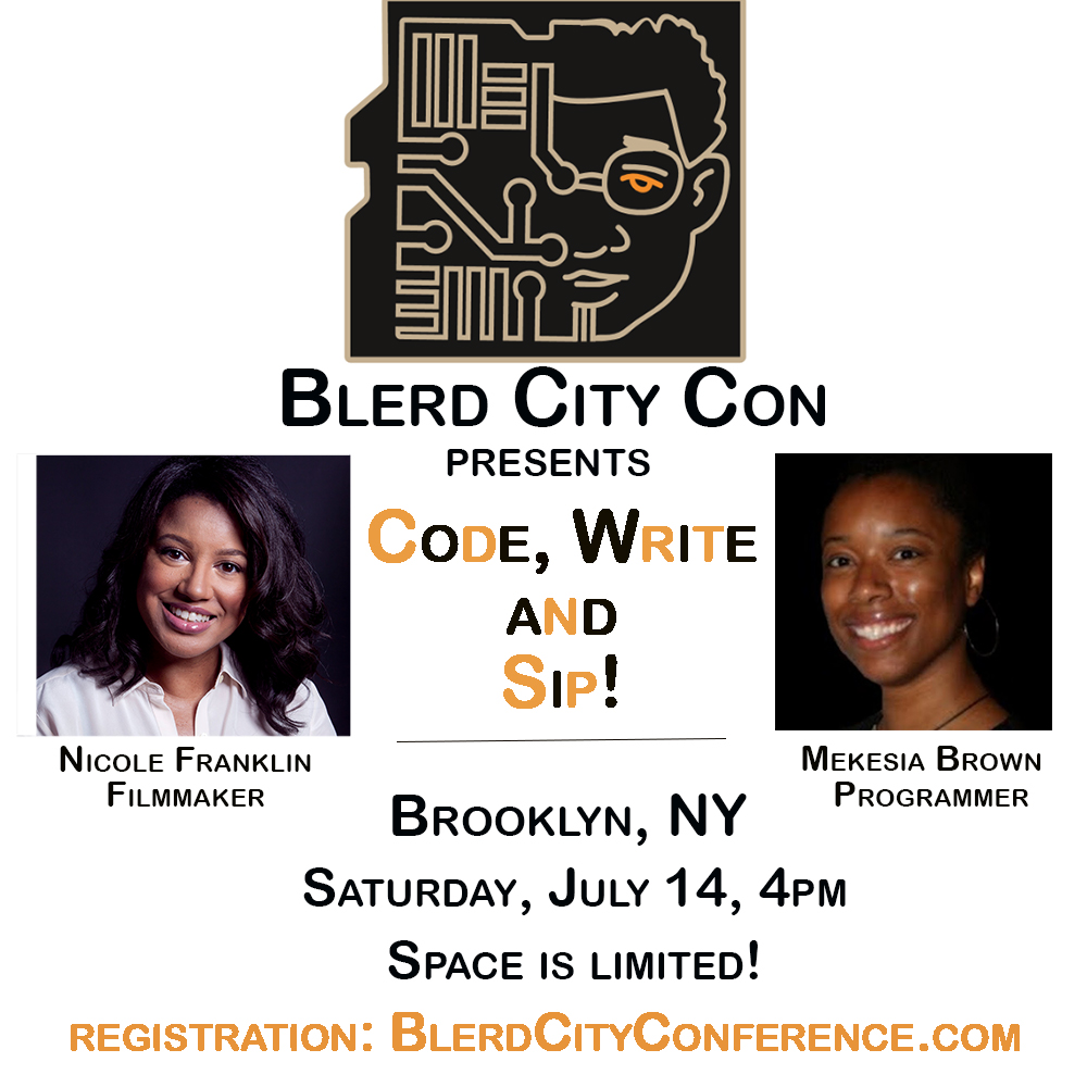 Blerd City Code Write Promo 2.jpg