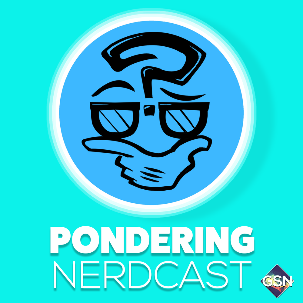 PNC-Podcast-Art-Work.png