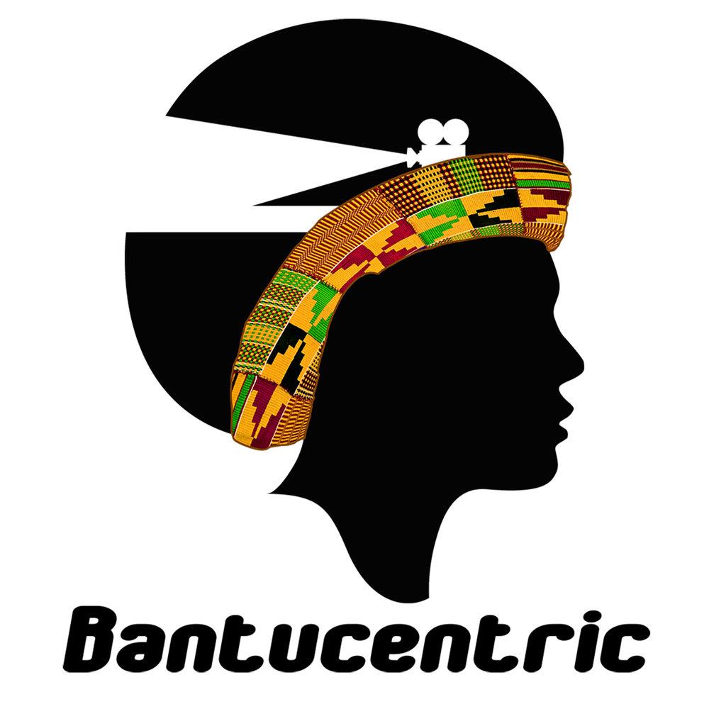 bantucentric.jpg