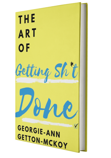 book-mockup-of-an-angled-book-showing-its-cover-a9916.png