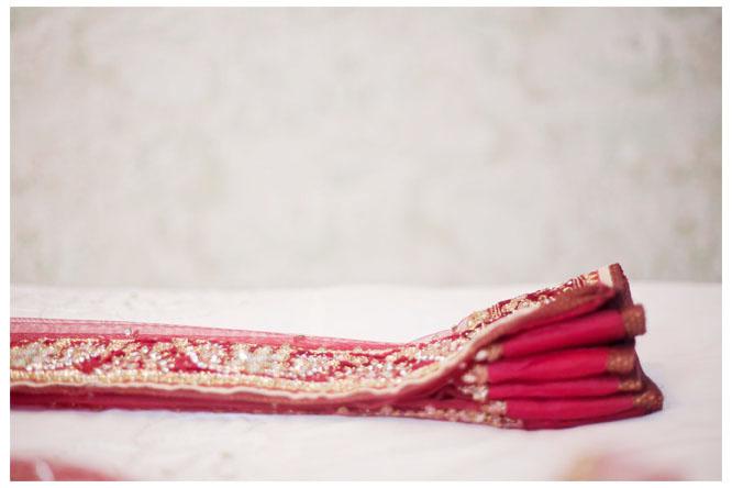 Wellington Indian wedding photographer -02.JPG