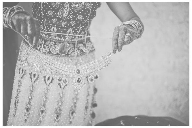 Wellington Indian wedding photographer -03.JPG