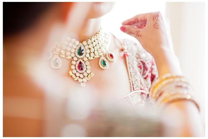 Wellington Indian wedding photographer -05.JPG