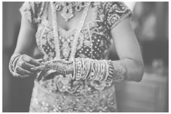 Wellington Indian wedding photographer -06.JPG