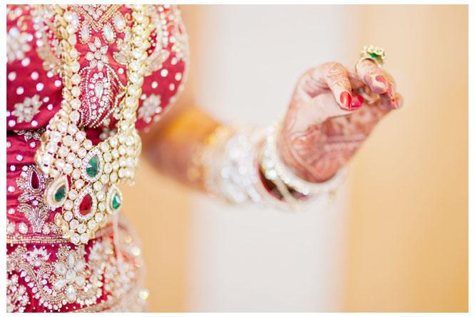 Wellington Indian wedding photographer -07.JPG