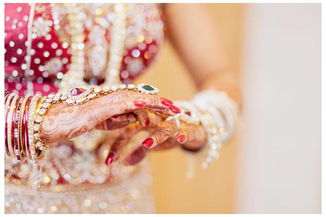Wellington Indian wedding photographer -08.JPG