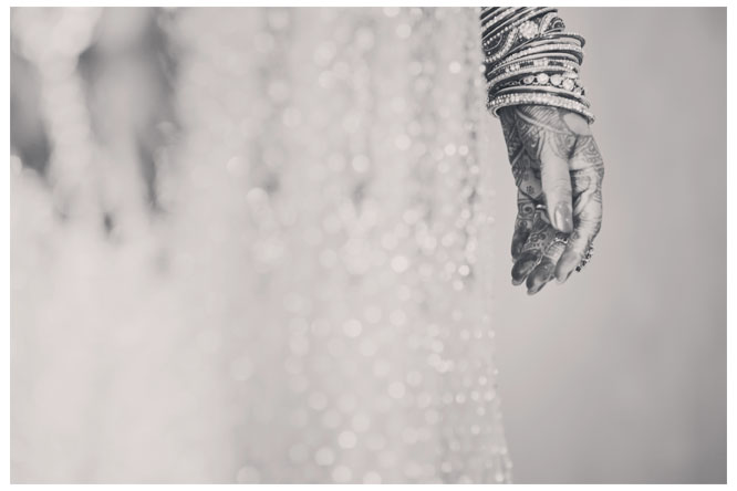 Wellington Indian wedding photographer -10.JPG
