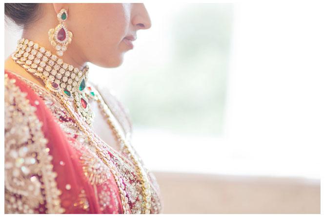 Wellington Indian wedding photographer -13.JPG