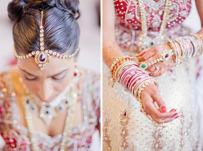 Wellington Indian wedding photographer -17.JPG