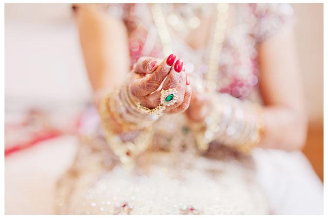 Wellington Indian wedding photographer -11.JPG