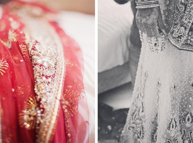 Wellington Indian wedding photographer -16.JPG