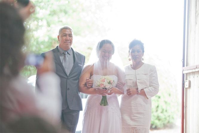 Orlando Country Wedding Marton nz -27.JPG