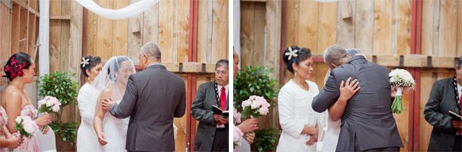Orlando Country Wedding Marton nz -30.JPG