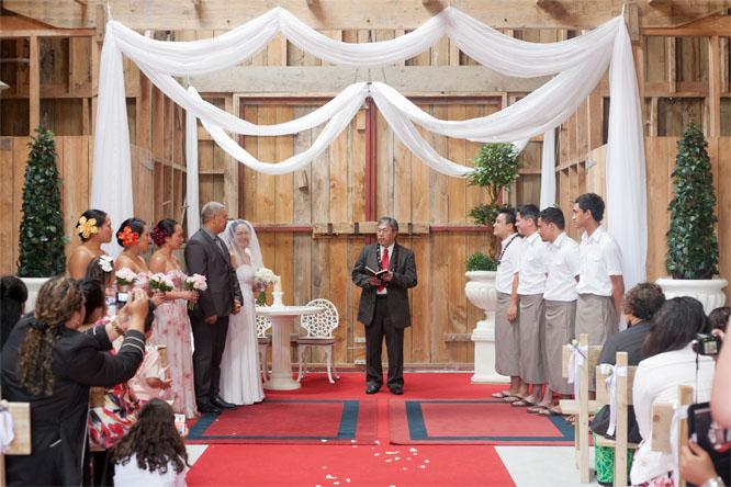 Orlando Country Wedding Marton nz -31.JPG