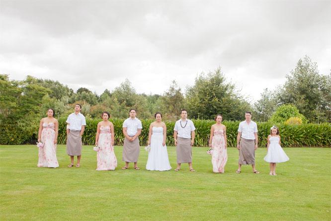 Orlando Country Wedding Marton nz -41.JPG