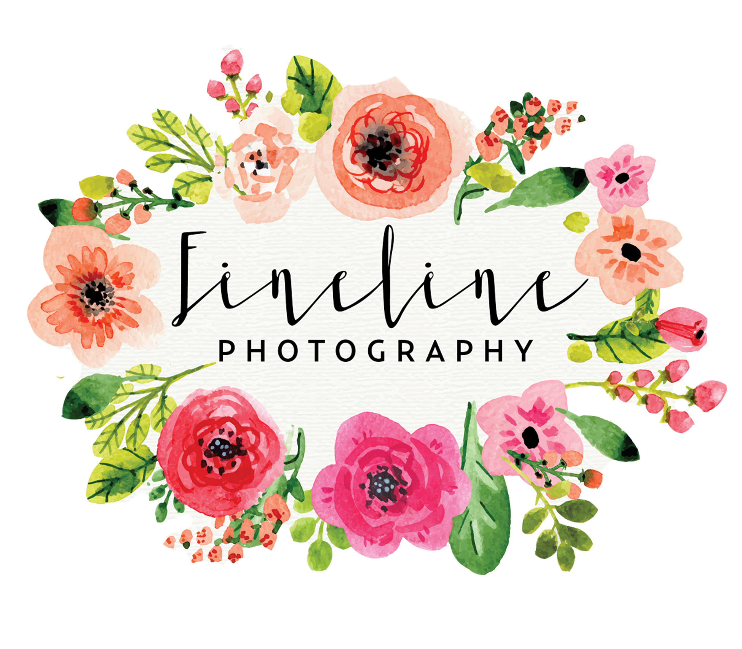 Fineline Photography