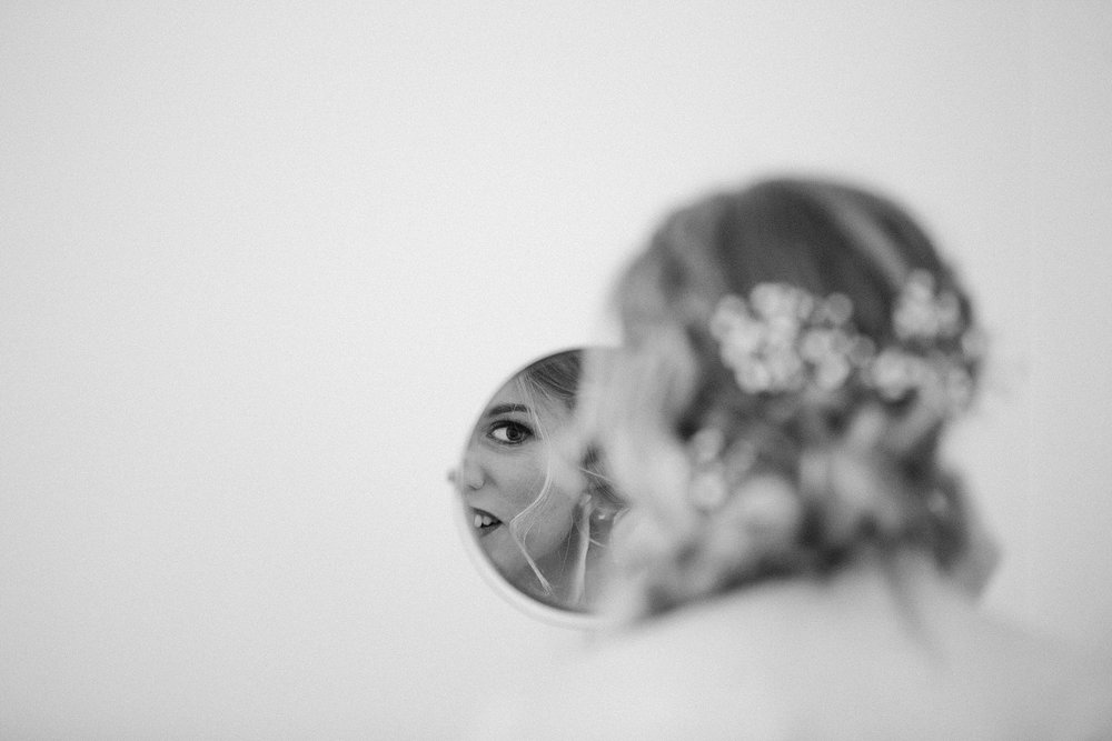 wellington wedding photography NZ - 1354.JPG