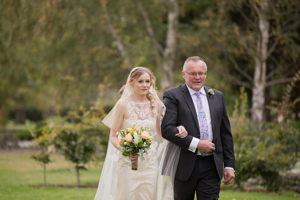 wellington wedding photography NZ - 1372.JPG