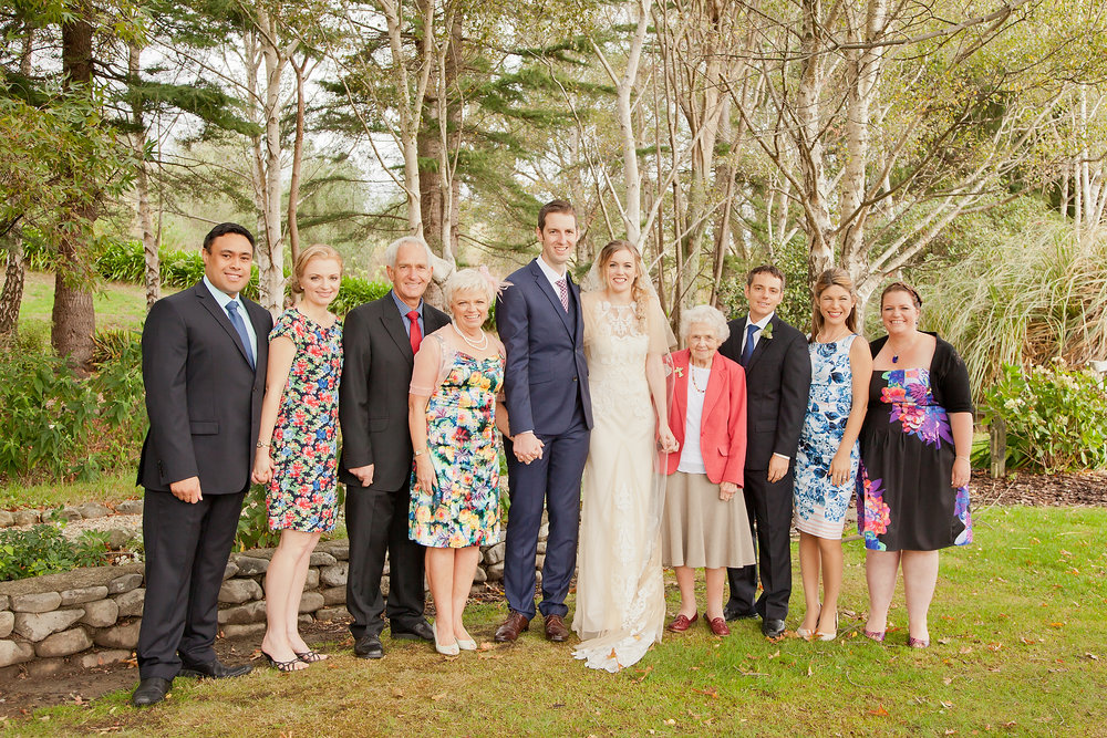 wellington wedding photography NZ - 1396.JPG