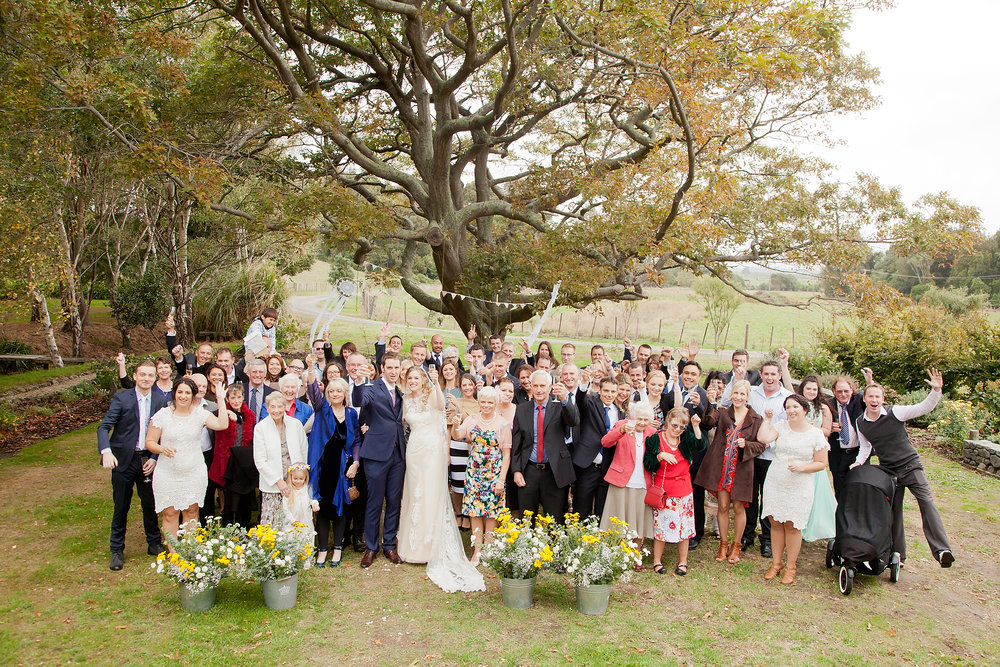 wellington wedding photography NZ - 1395.JPG
