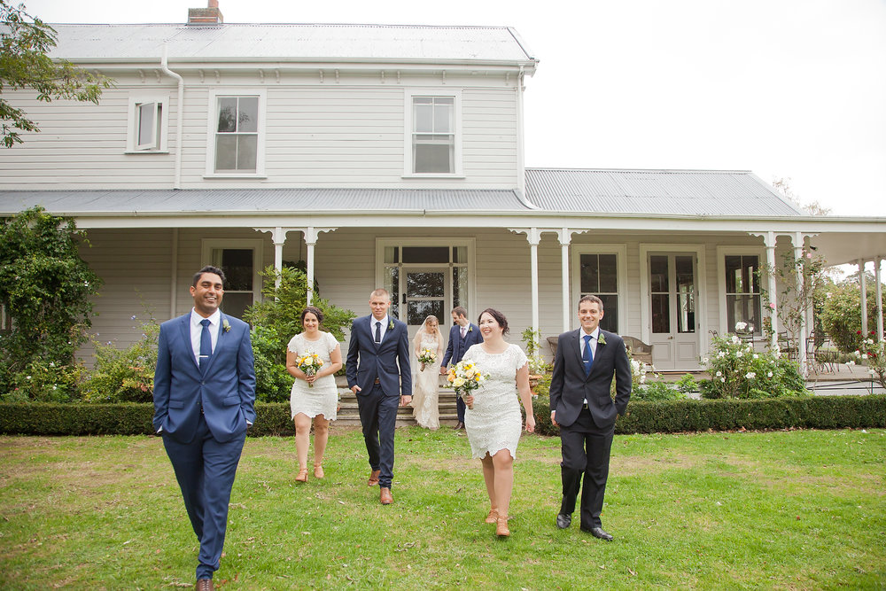 wellington wedding photography NZ - 1406.JPG