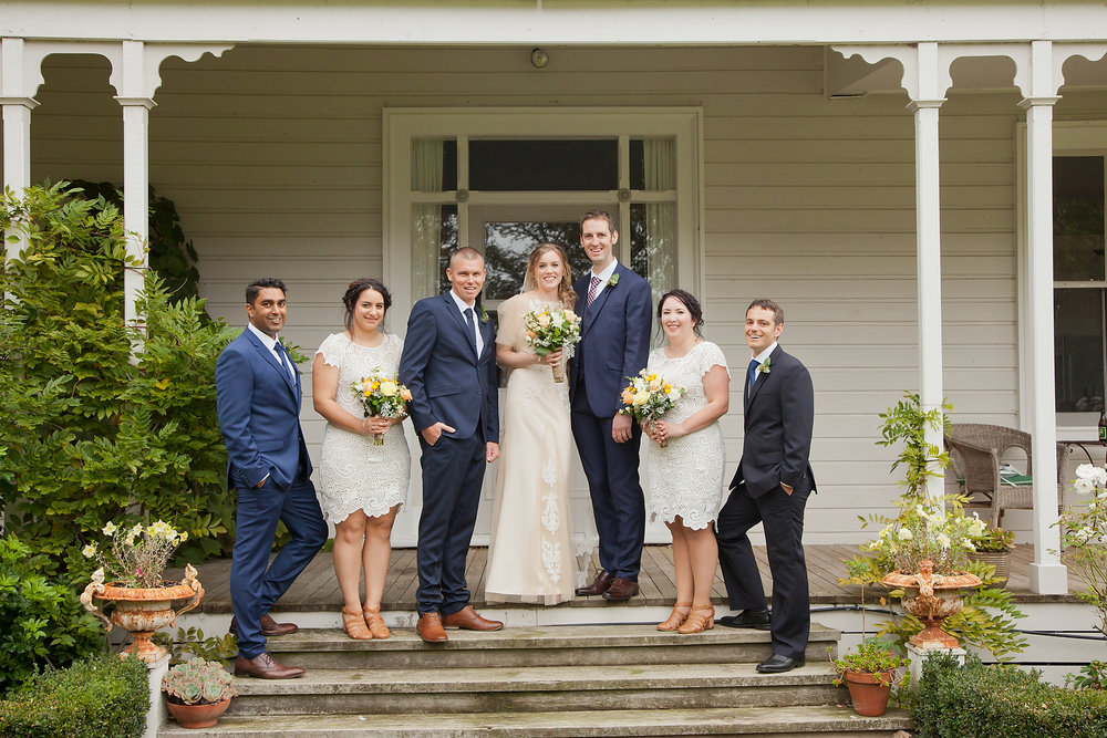 wellington wedding photography NZ - 1405.JPG