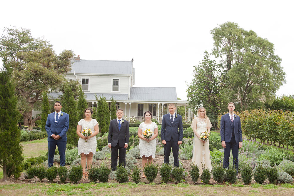 wellington wedding photography NZ - 1410.JPG