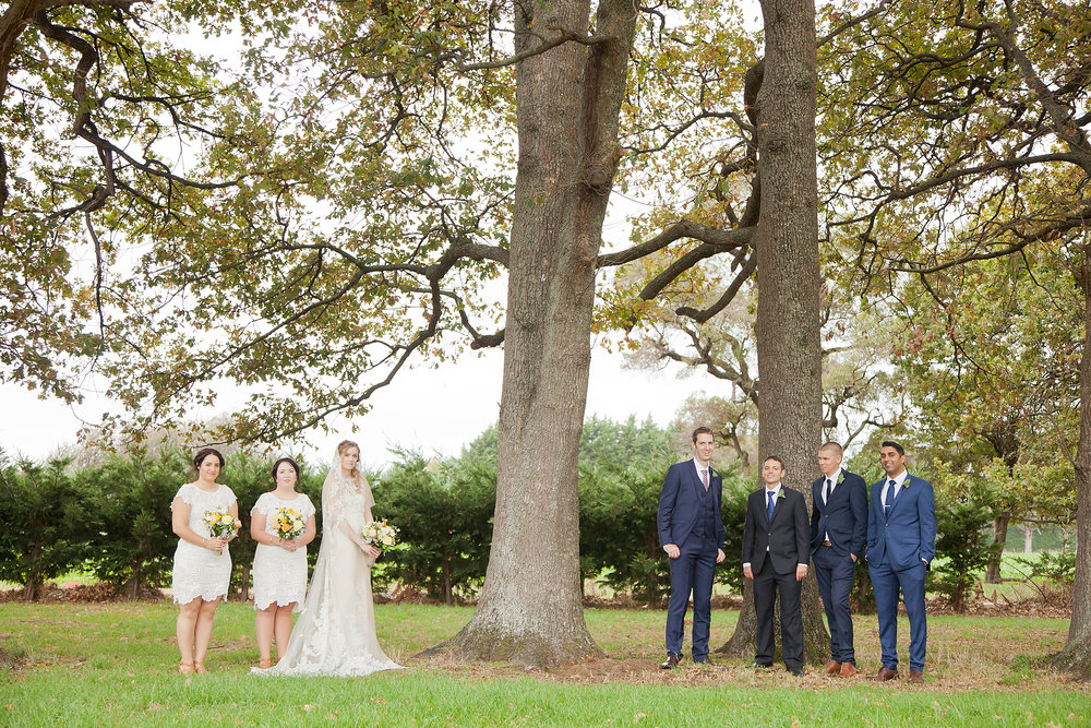 wellington wedding photography NZ - 1412.JPG