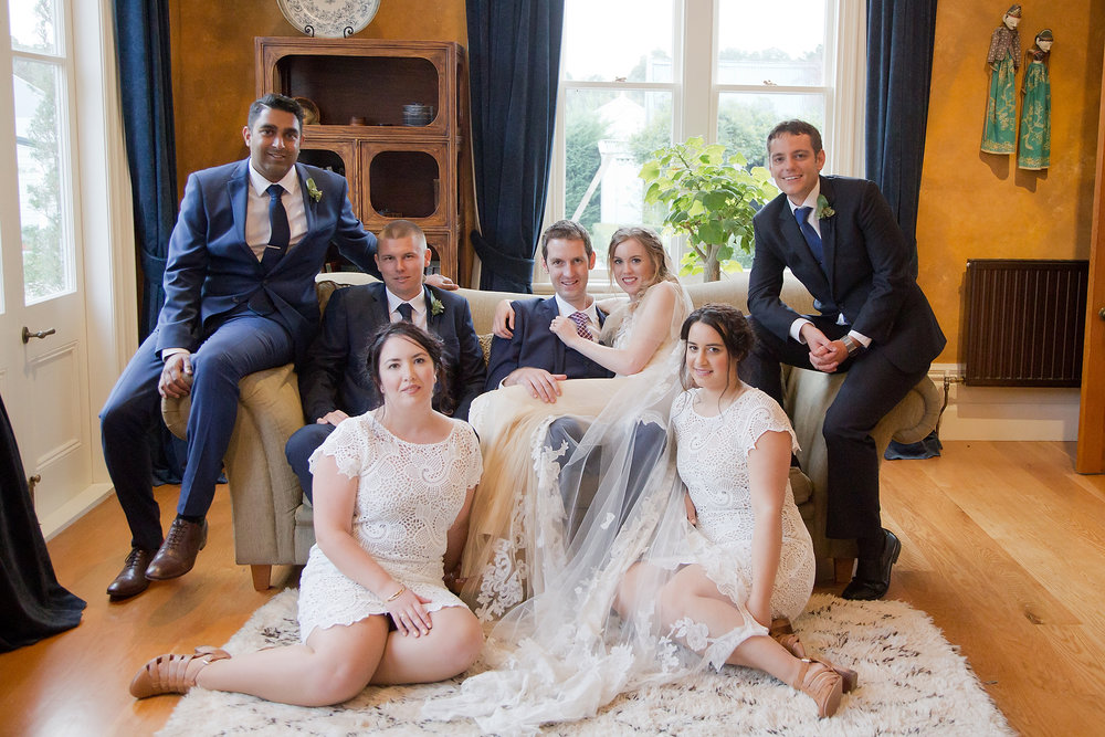 wellington wedding photography NZ - 1420.JPG