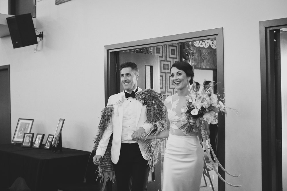 wellington wedding photography NZ - 1291.JPG