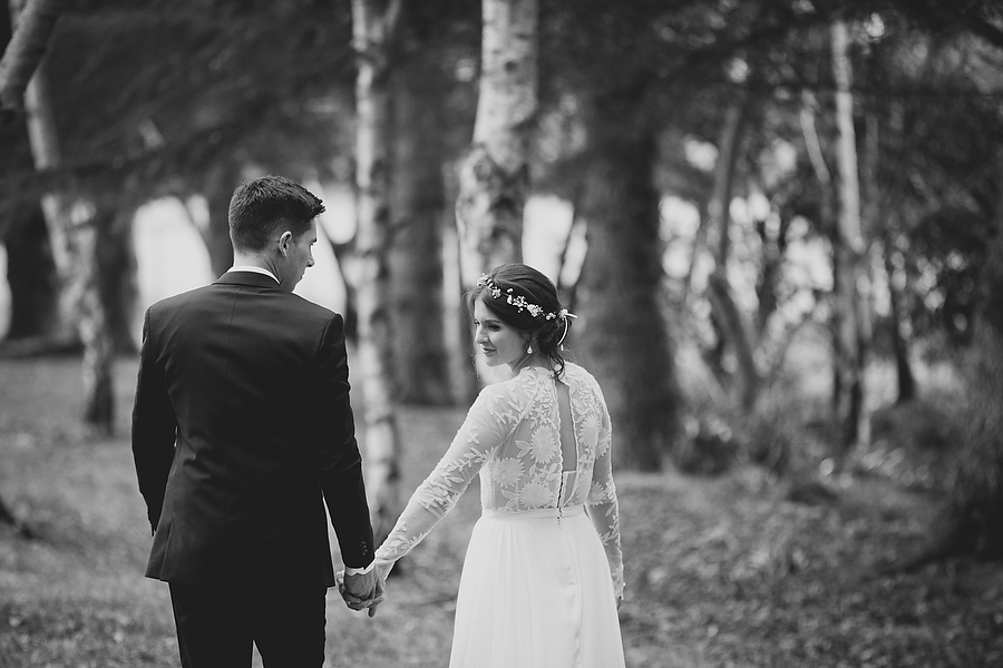 wellington wedding photography NZ - 1084.JPG