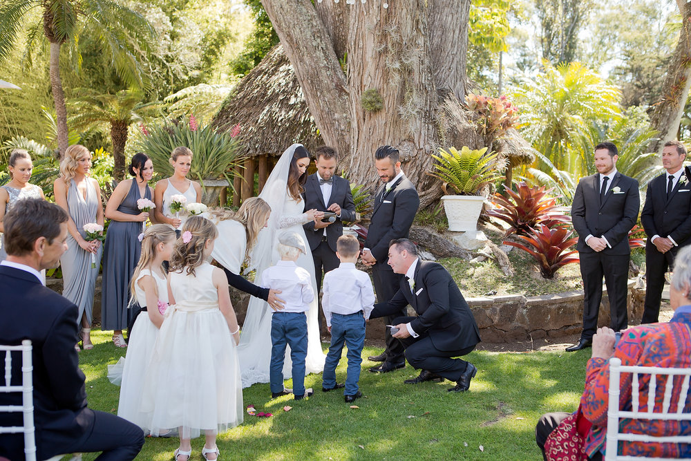 wellington wedding photography NZ - 0790.JPG