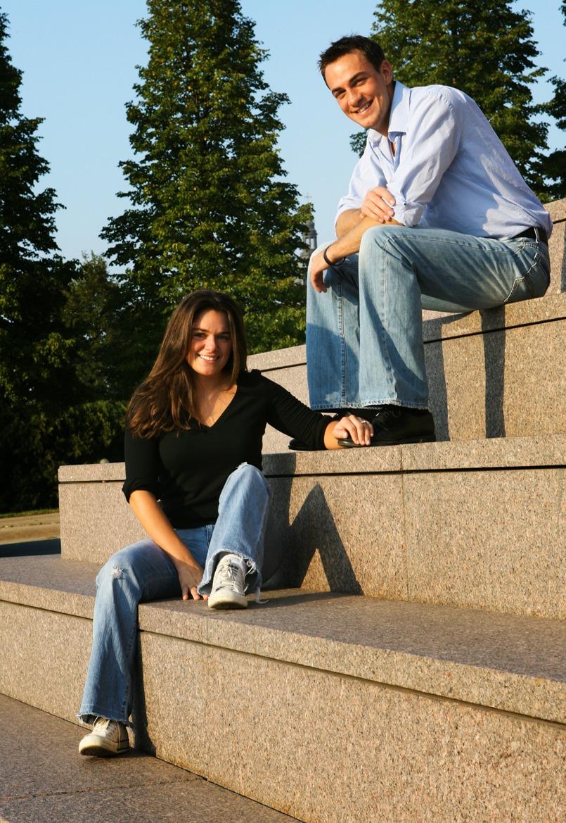 engagement416.jpg