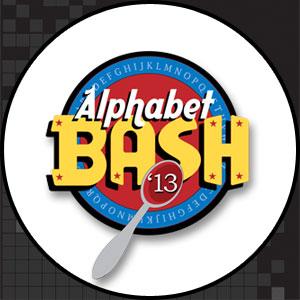 Alphabet Bash