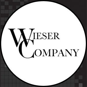 WeiserCompany-300x300.jpg