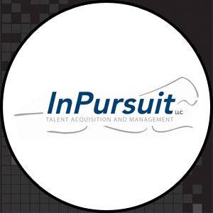 InPursuit-300x300.jpg
