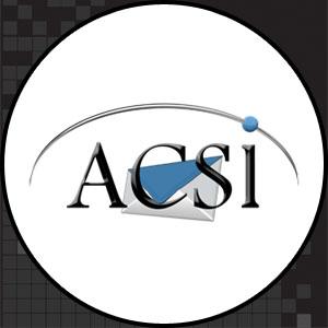 ACSI-300x300.jpg
