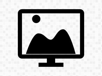 WebDesign-400x300.jpg