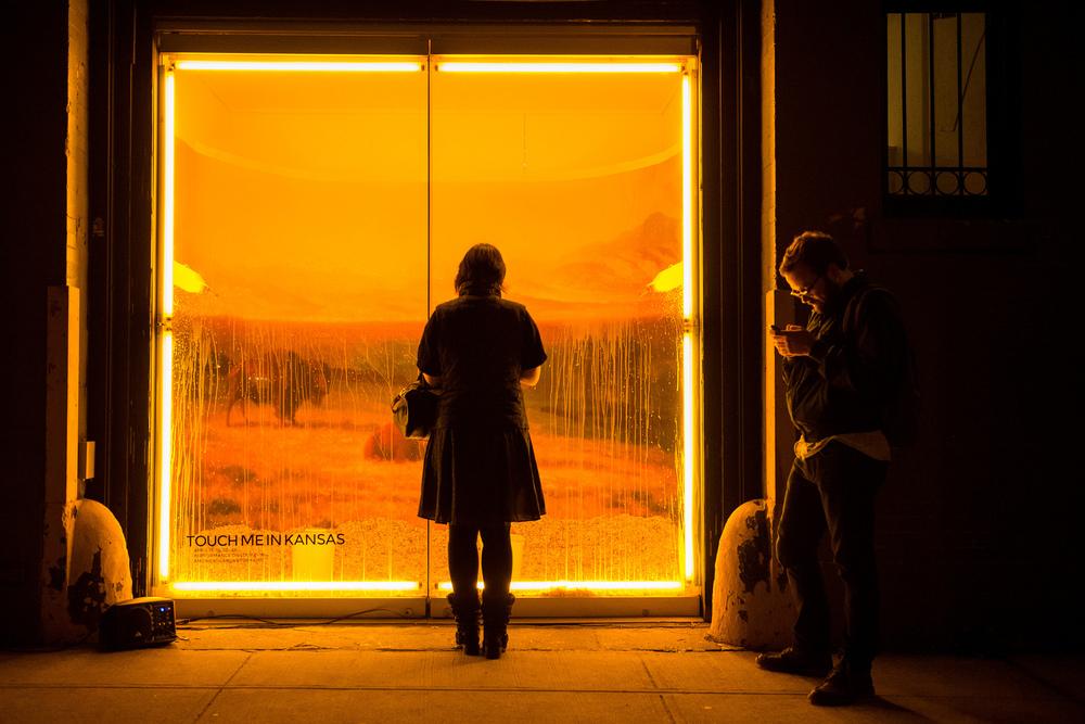 Photography by Cherylynn Tsushima.  cherylynntsushima.com  