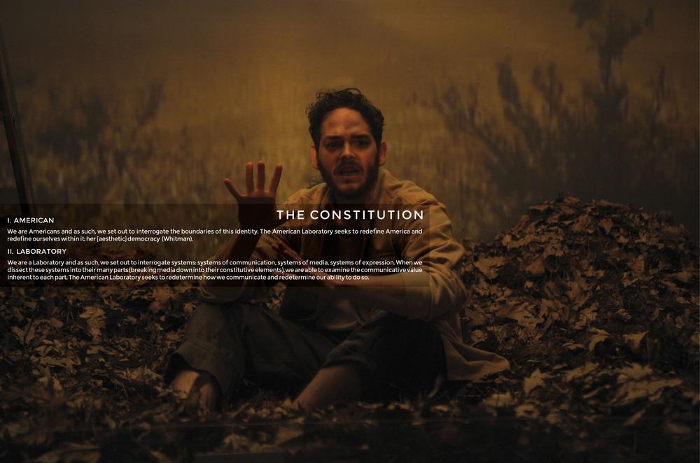CONSTITUTION3.jpg