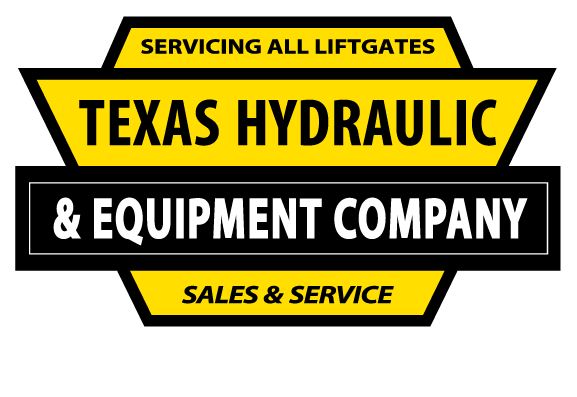 Texas Hydraulic & Equipment