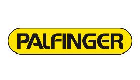 Palfinger - Formerly MBB Interlift