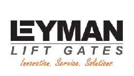 Leyman Lift Gates