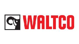 Waltco Liftgates