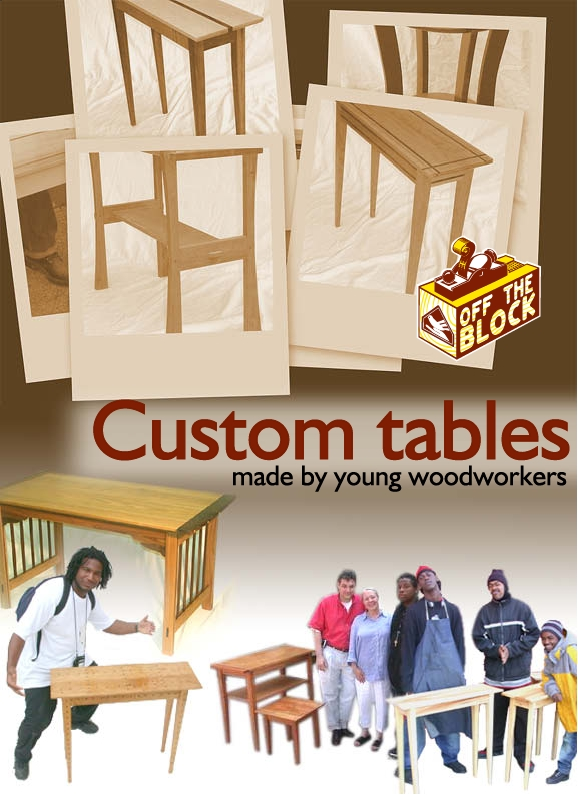 table flyer cover.jpg