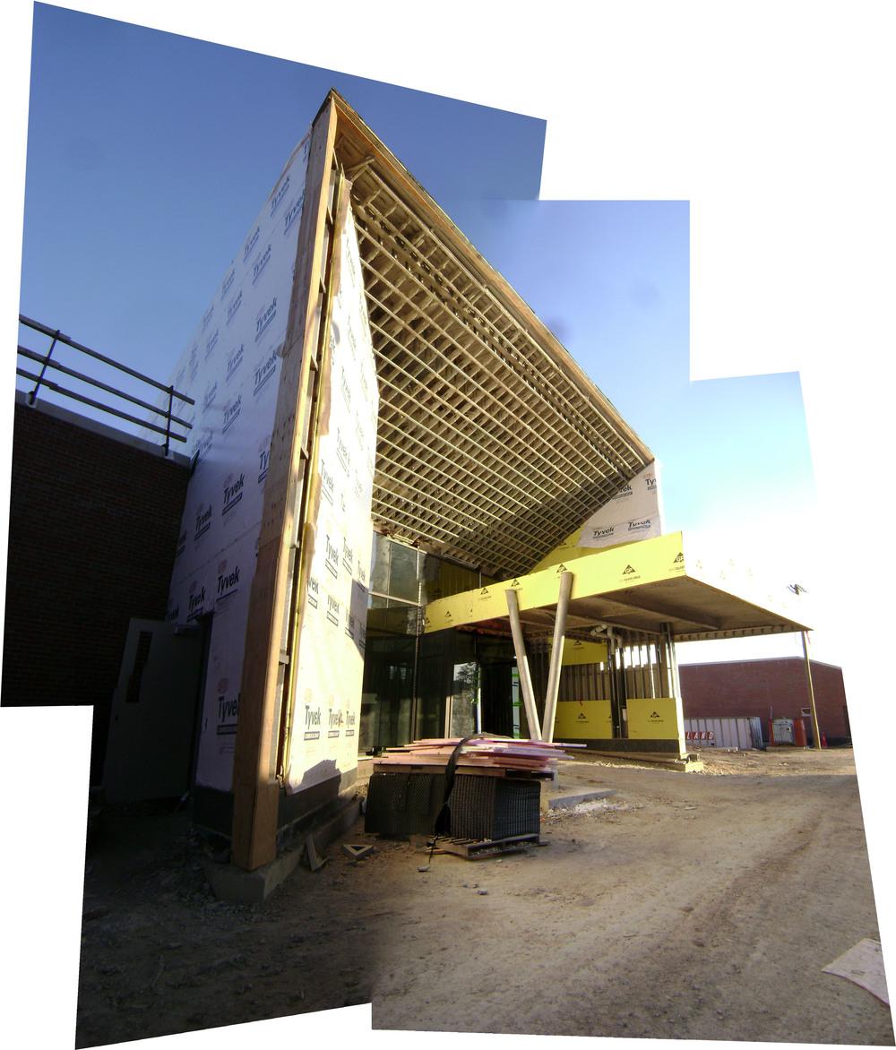 exterior view.jpg