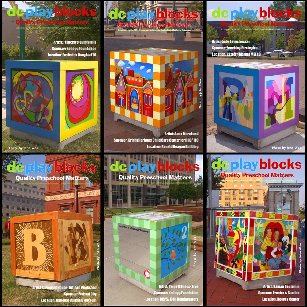 10_play_blocks_installed-1.jpg