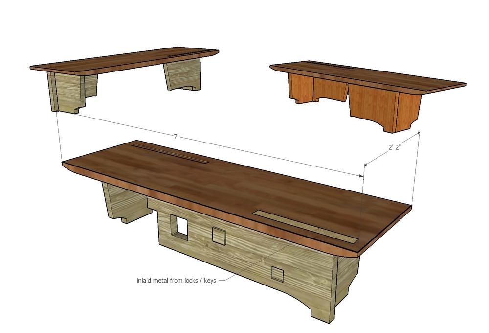 bench concept 2.jpg