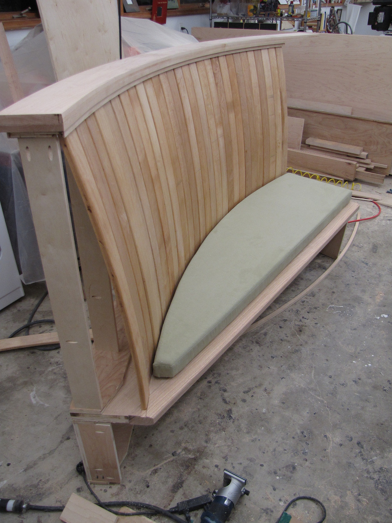 curved bench pre-assembly.jpg